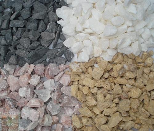 grava de marmol piedra de r o dise o y arte mexicano
